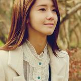 YoonA — Kim Yoon Hee / Jung Ha Na
