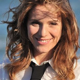 Isabella Ragonese — Marina