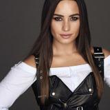 Demi Lovato — Judge