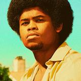 Isaiah John — Leon Simmons
