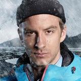 Filip Berg — Johan