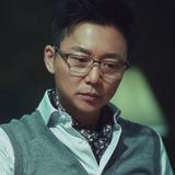 Liu Yi Jun — Wang Bo Lin