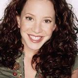 Amy Davidson — Kerry Hennessy