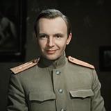 Андрей Мягков — Алексей Васильевич Турбин
