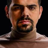 Alejandro Aguilar — Toño