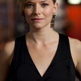 Adrienne Pickering — Missy (Melissa)