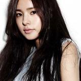 Min Hyo Rin — Jung Da Kyum