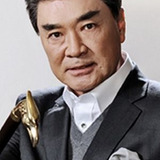Lee Duk Hwa — Lee Joong Goo