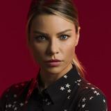Lauren German — Chloe Decker