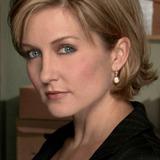 Amy Carlson — Assistant D.A. Kelly Gaffney