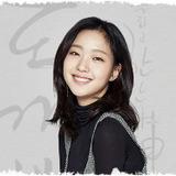 Kim Go Eun — Ji Eun Tak