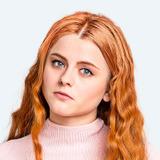 Ксения Суркова — Аня