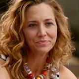 Marisa Ryan — Abby