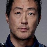 Kenneth Choi — Howard