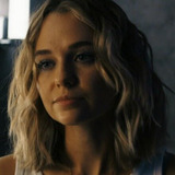 Madison Iseman — Allison Grant