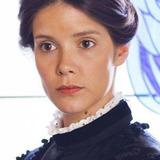 Sonya Cassidy — Clara