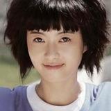 Go Ah Ra — Sung Na Jung