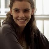 Joana Vilapuig — Cristina