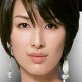 Michiko Kichise — Eri