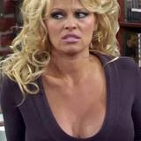 Pamela Anderson — Skyler Dayton