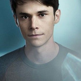 Jonathan Whitesell — Luke Matthews