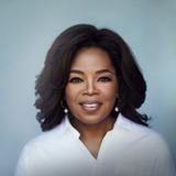 Oprah Winfrey — Oprah Winfrey