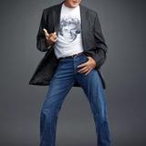 David Hasselhoff — David Hasselhoff