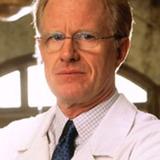 Ed Begley Jr. — Dr. Jesse James