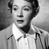 Vivian Vance — Ethel Mertz