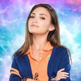 Daniela Nieves — Andi Cruz