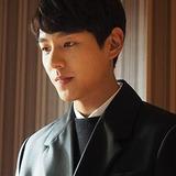 Kwak Shi Yang — Baek Tae Min