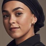 Natacha Karam — Marjan Marwani