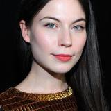 Nora von Waldstätten — Magdalena Kopp
