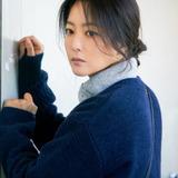 Kim Hee Sun — Park Sun Young
