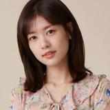 Jung So Min — Yoon Ji Ho