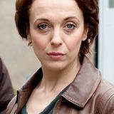 Amanda Abbington — Louise Munroe