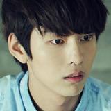 Park Sun Ho — Ma Dae Choong