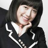 Koo Hye Sun — Geum Jan Di