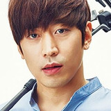 Eric — Park Do Kyung