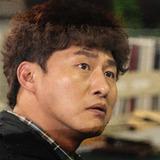 Oh Dae Hwan — Lee Yong Ki