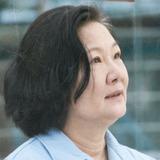 Kim Hae Sook — Jang Hwa Sa