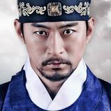 Joo Jin Mo — Wang Yoo