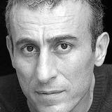 Gaetano Aronica — Paolo Borsellino