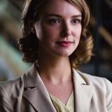 Ellie Gall — Catherine Langford