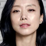 Jun Do Yun — Kim Hye Kyung