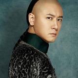 Ren Zhong — Zhao Bai Shi