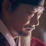 Jo Sung Ha — Kim Cha Eon