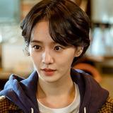 Park Kyu Young — Yoon Soo Hyun