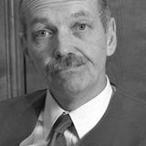 Roger Sloman — Various Roles