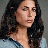 Karima McAdams — Leyla Toumi